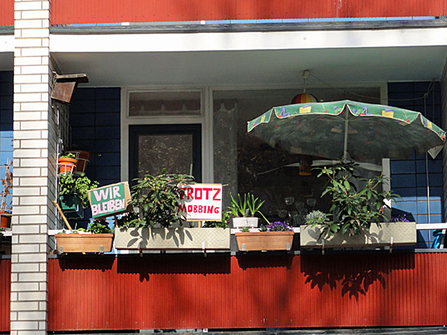 frankfurt-gentrifizierung-wingertstraße-wir-bleiben-trotz-mobbing