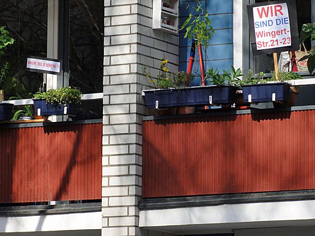 frankfurt-gentrifizierung-wir-sind-die-wingertstraße