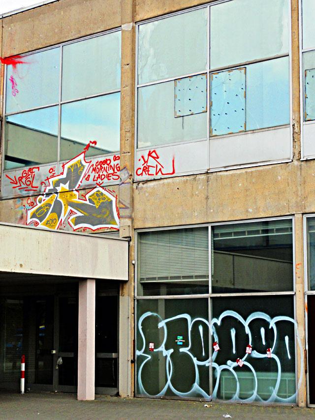 frankfurt-graffiti-all-colours-are-beautiful-12