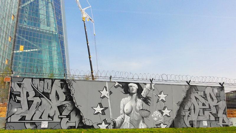 graffiti-frankfurt-ecb-no-border