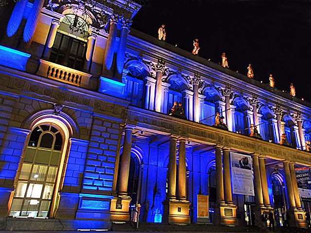 luminale-2014-alte-boerse-trading-lights