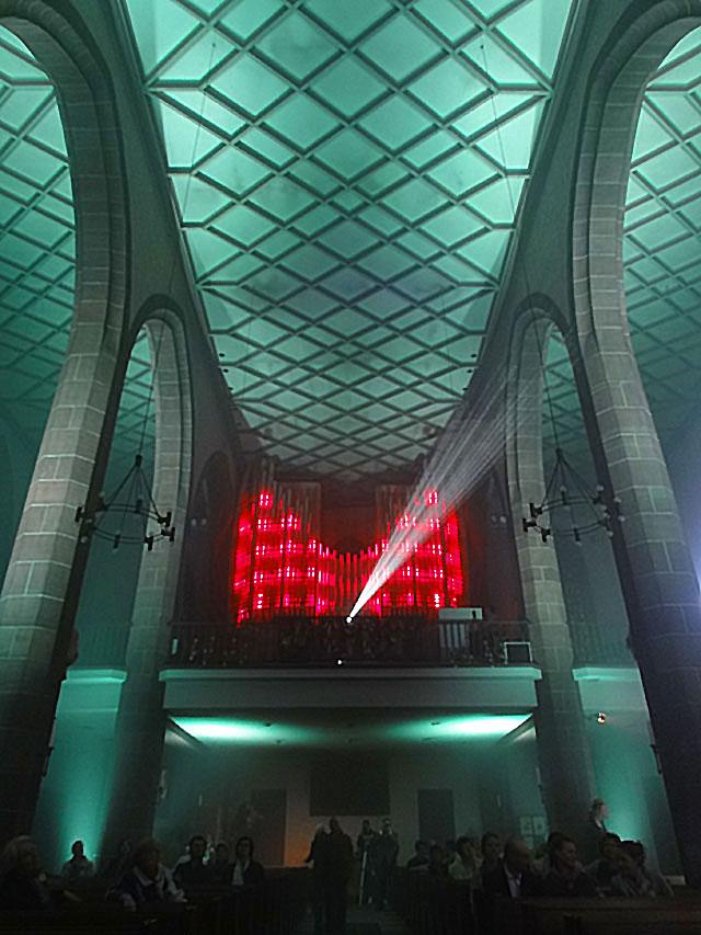 luminale-2014-liebfrauenkirche-lichtgestalten