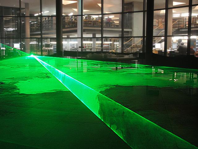 luminale-2014-nationalbibliothek-wem-gehören-die-fluegel