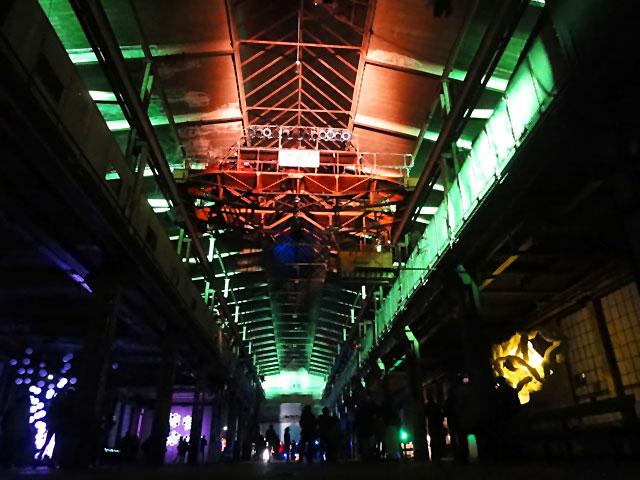 luminale-2014-naxoshalle-wagnerlicht-4-elemente