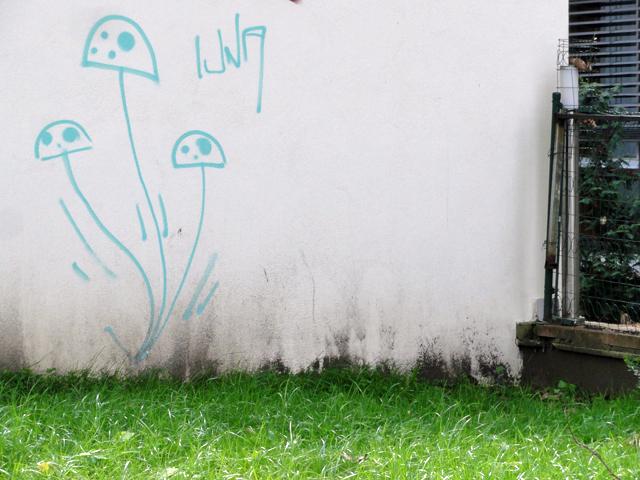 luna-pilze-streetart-frankfurt-4