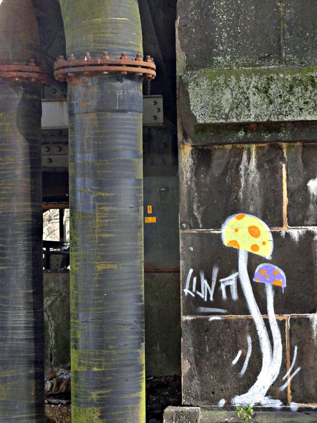 luna-pilze-streetart-frankfurt-5