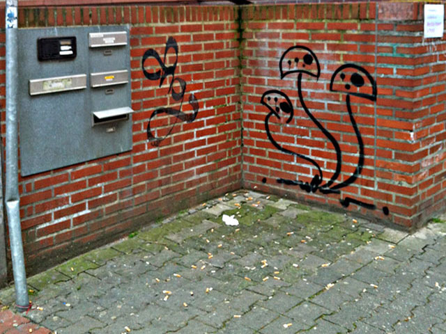 luna-pilze-streetart-frankfurt-6