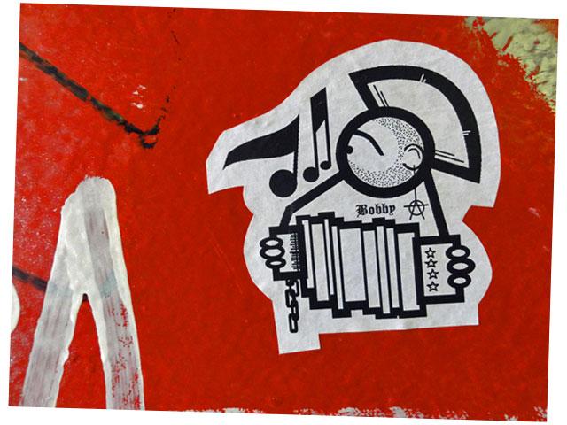 musik-aus-der-hand-bobby-punk