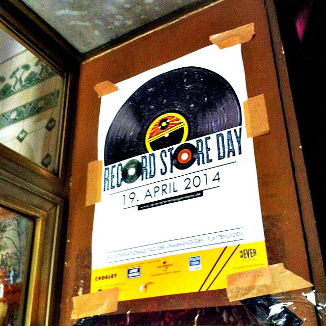record-store-day-2014-frankfurt-am-main