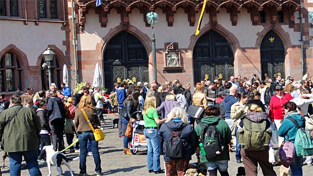 soka-run-frankfurt-2014-foto-4