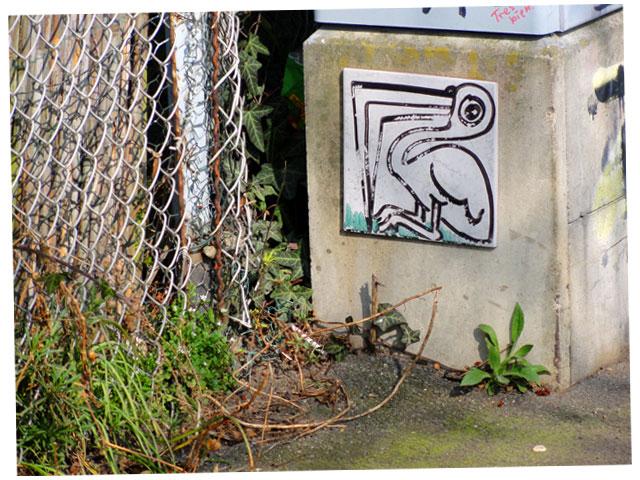 storch-fliese-streetart-frankfurt
