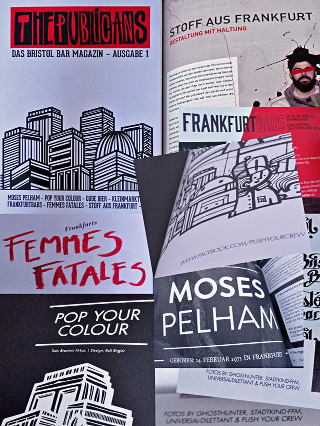 the-publicans-das-bristol-bar-magazin-ausgabe-1