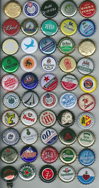 50-bier--und-biermischgetränke-kronkornen