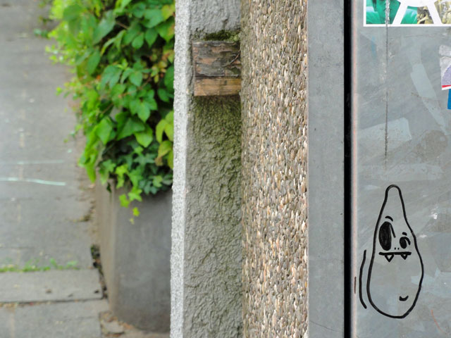 FRANKFURT-CITYGHOST-STREETART-SPOT-FOTO-02