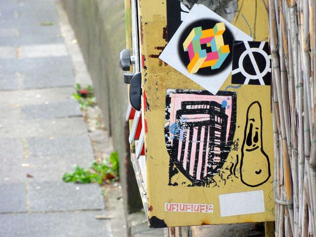 FRANKFURT-CITYGHOST-STREETART-SPOT-FOTO-04