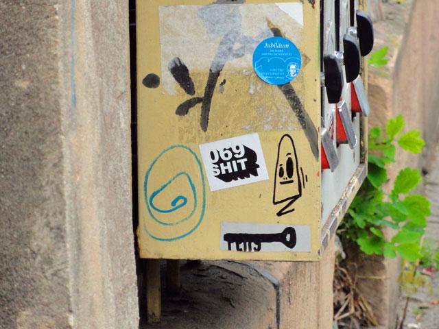 FRANKFURT-CITYGHOST-STREETART-SPOT-FOTO-08