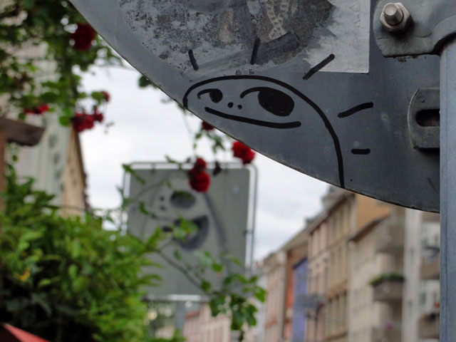 FRANKFURT-CITYGHOST-STREETART-SPOT-FOTO-09