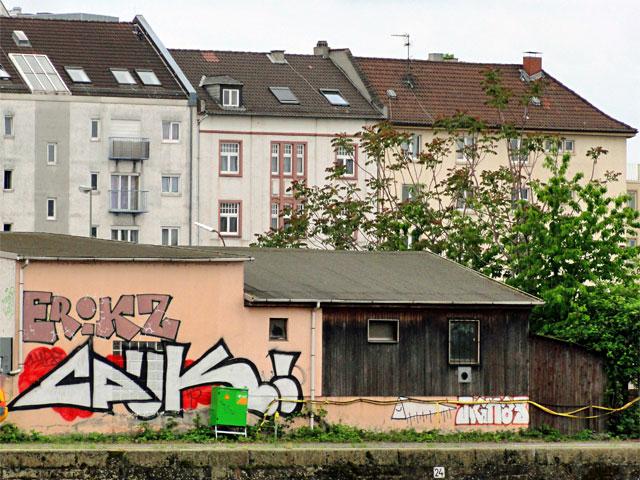 GRAFFITI-OFFENBACH-CPUK-IGNAZ