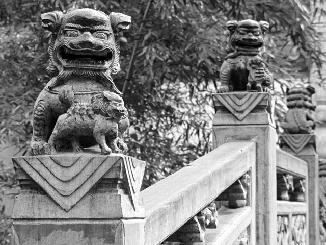 chinesischer-garten-frankfurt-berger-straße-foto-02