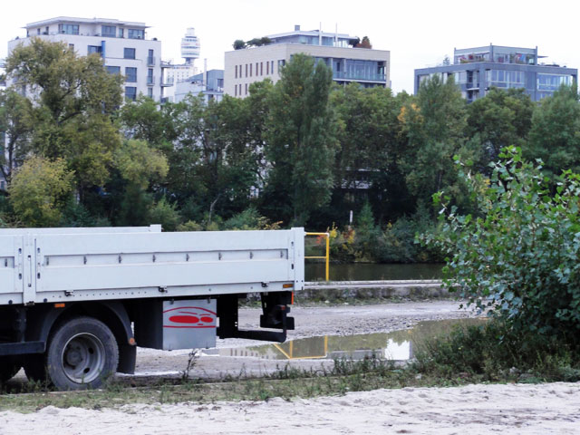 cityghost-lkw-graffiti-frankfurt-truck