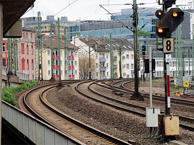 die-achterbahn-in-frankfurt