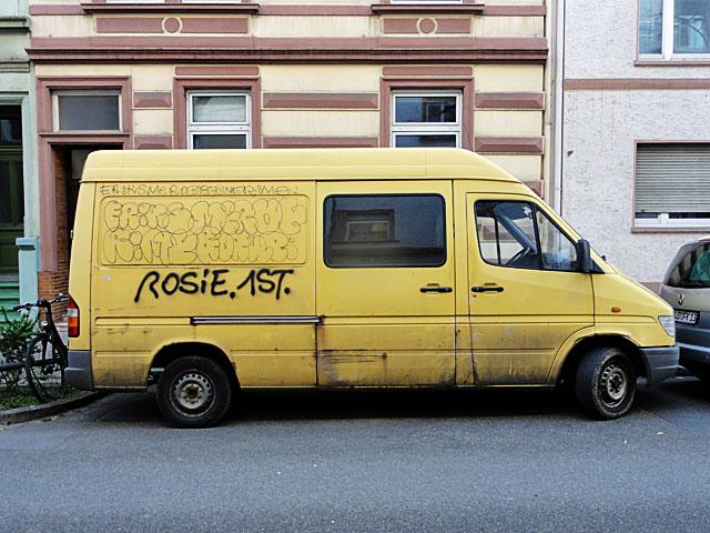 eriks-merde-rime-borne-lieferwagen-tags-frankfurt-truck