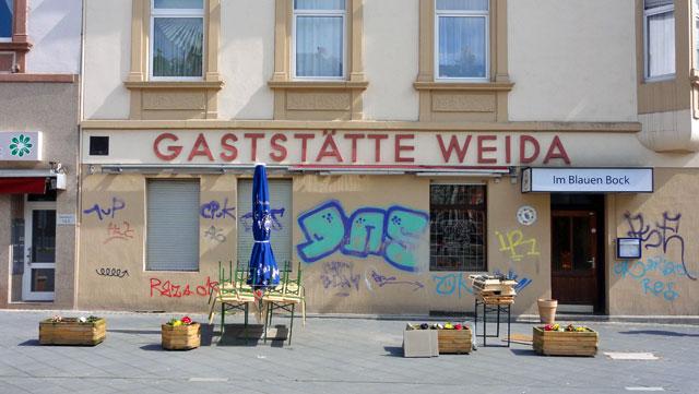 frankfurt-bornheim-dns-vorher-gaststätte-weida-04-2013
