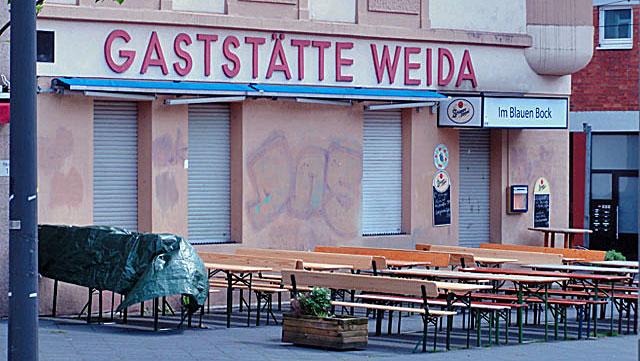 frankfurt-bornheim-weida-dns-nachher-05-2014