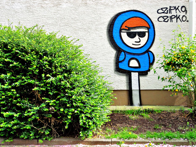 frankfurt-graffiti-czipko-czipko-graffiti-frankfurt-copyright-beachten