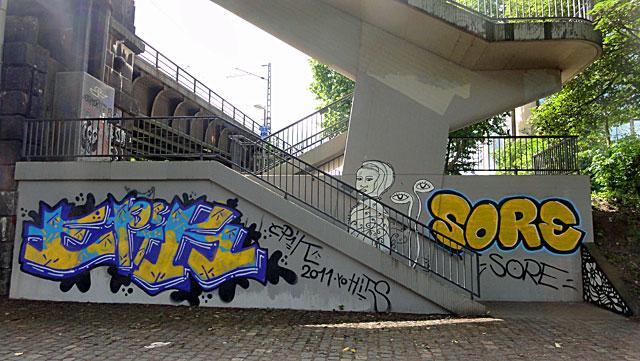 frankfurt-graffiti-epik-sore-loopin-07-2011