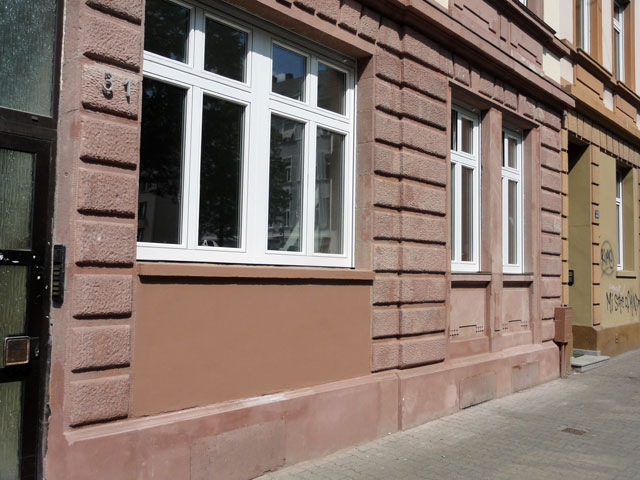 frankfurt-nordend-loopin-nachher-04-2014