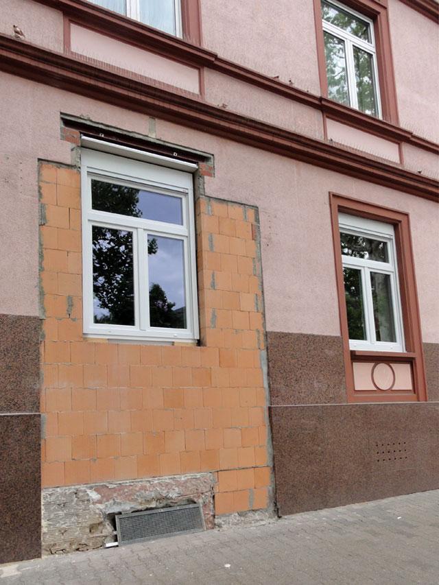 frankfurt-nordend-spot-cityghost-nachher-05-2014