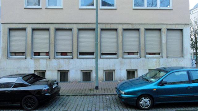frankfurt-ostend-hi-hi-nachher-01-2014