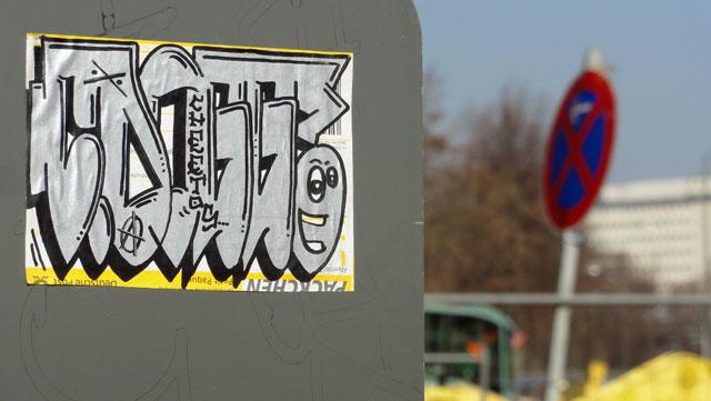 frankfurt-street-art-sticker-cdogg-4