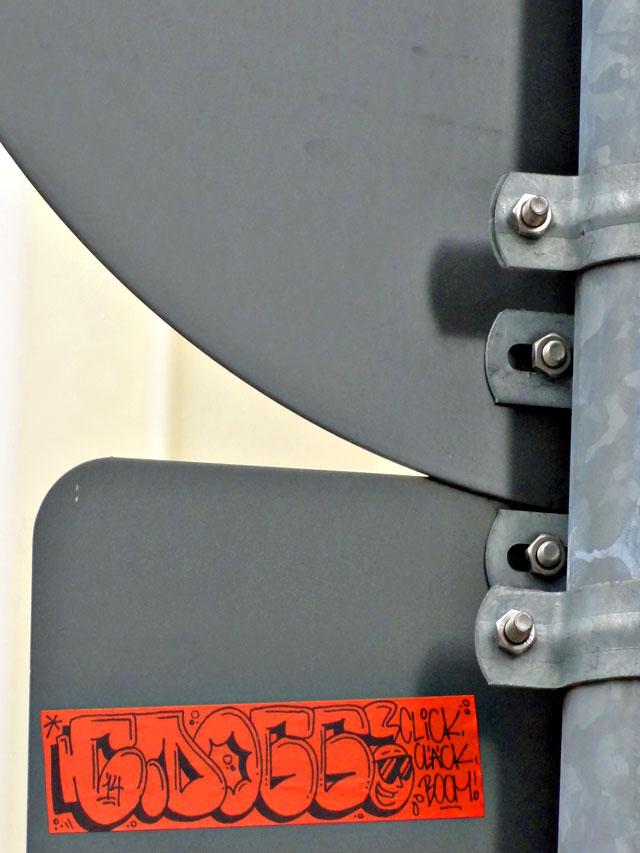 frankfurt-street-art-sticker-cdogg-6