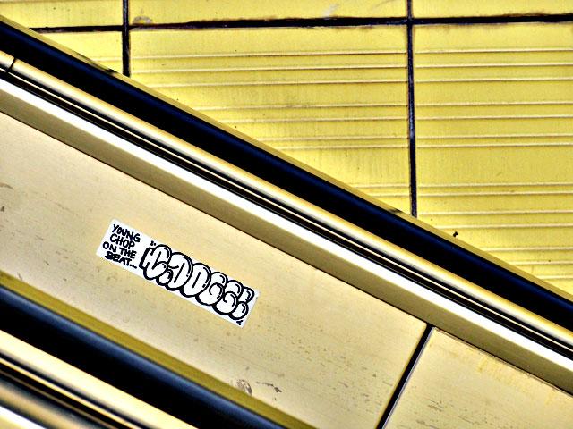 frankfurt-street-art-sticker-cdogg-8