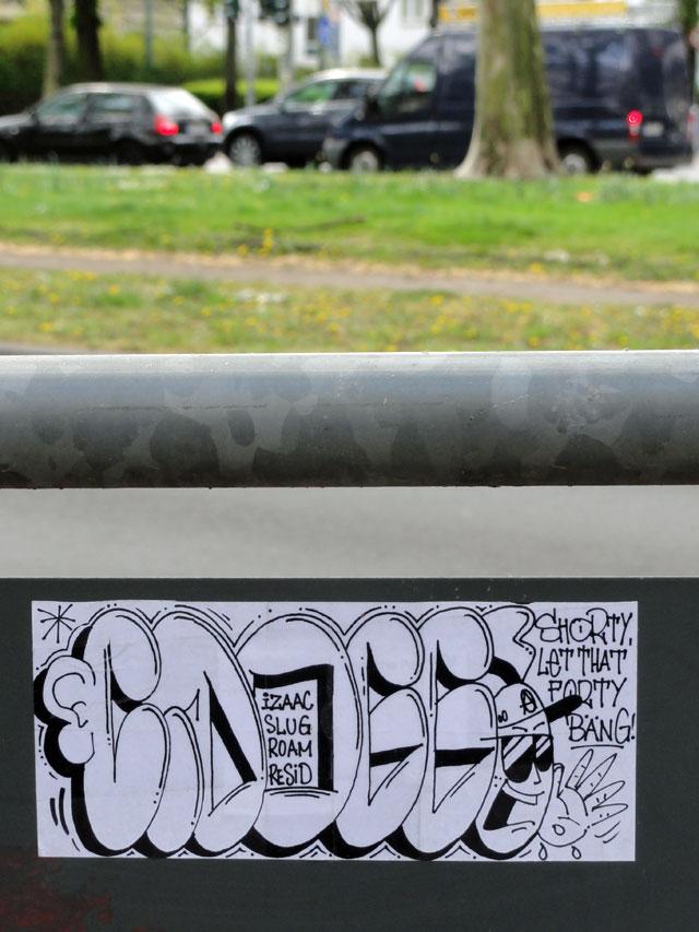 frankfurt-street-art-sticker-cdogg-9