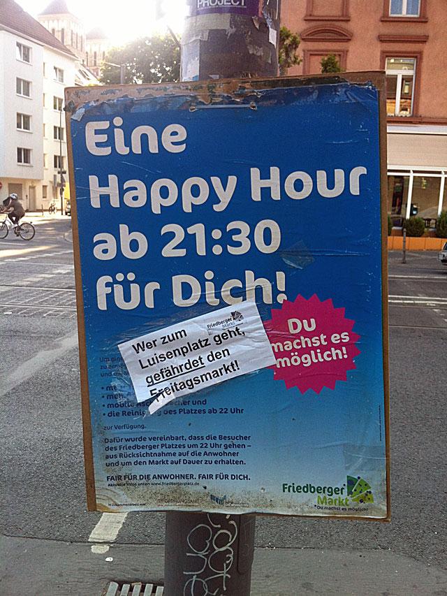 friedberger-markt-luisenplatz-frankfurt-immer-freitags-1