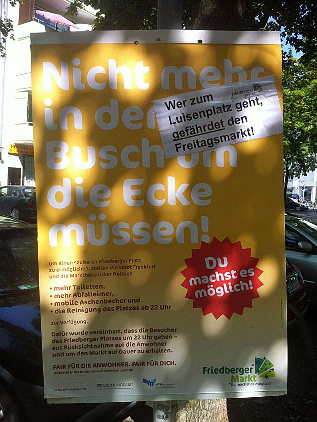 friedberger-markt-luisenplatz-frankfurt-immer-freitags-2