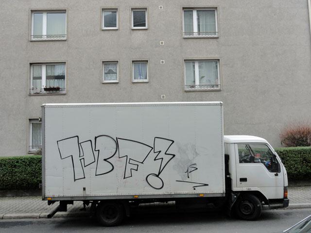hbf-lkw-graffiti-frankfurt-truck