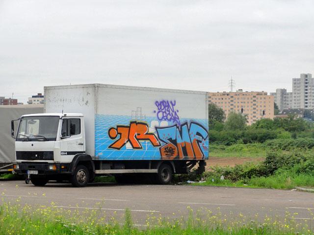 ir-smf-graffiti-frankfurt-offenbach-truck