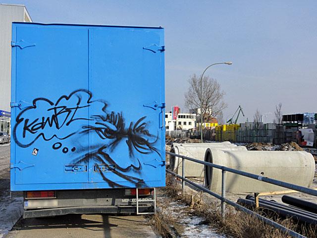 kombi-lkw-graffiti-frankfurt-truck