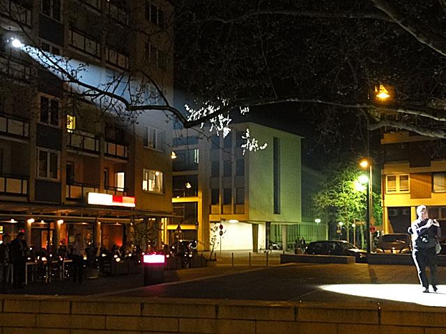 luminale-2014-frankfurt-1-minute-ruhm