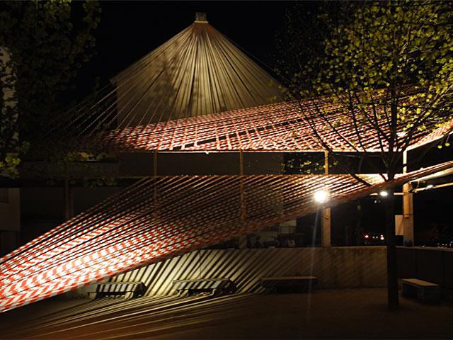 luminale-2014-frankfurt-blickträume