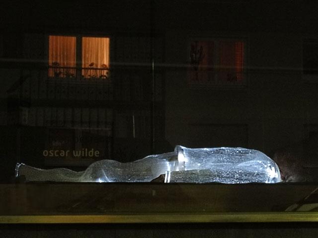 luminale-2014-frankfurt-lampyris-noctiluca