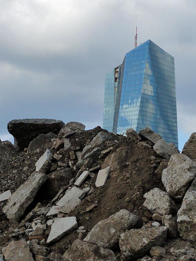 new-ecb-frankfurt-april-2014-picture-1