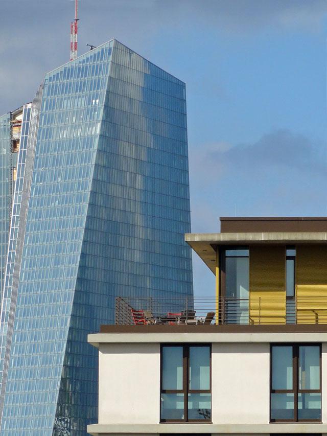 new-ecb-frankfurt-april-2014-picture-2