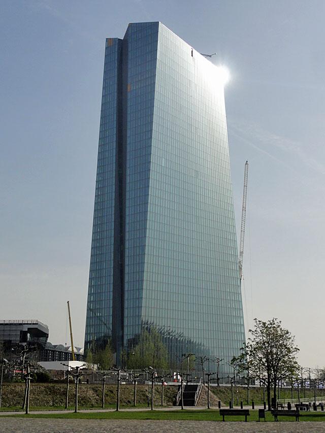 new-ecb-frankfurt-april-2014-picture-3