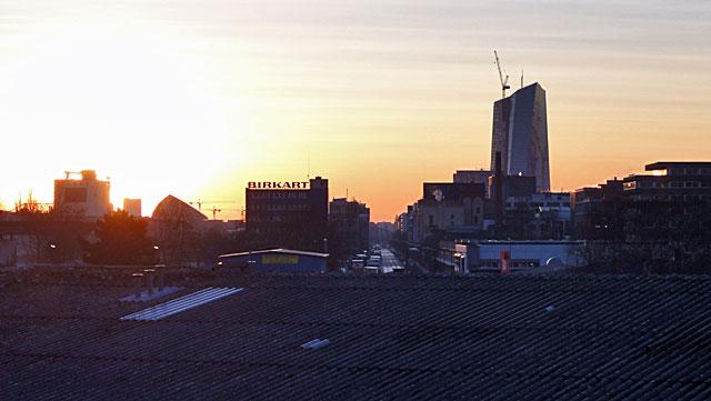 new-ecb-frankfurt-january-2014-picture-1