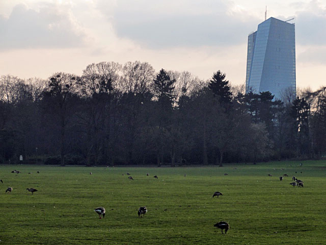 new-ecb-frankfurt-march-2014-picture-4